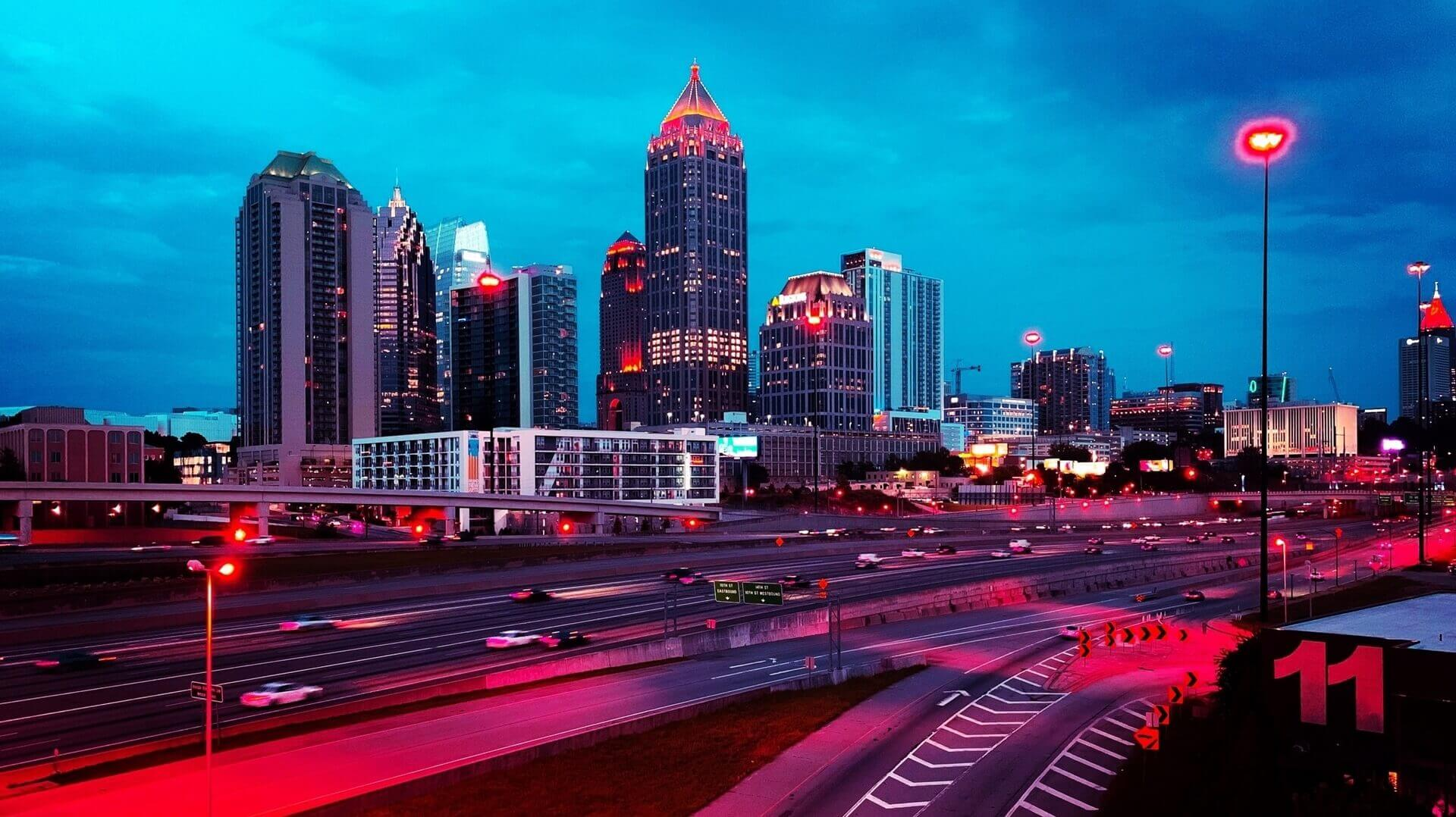Discover things to do in atlanta, best places to eat, festivals to explore, and tips and tricks navigating the city.